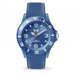 Ice-Watch Orologio Sixty Nine blue jean 013618