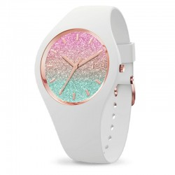 Ice Watch GLITTER 015605 small Ice Lo Venice collection