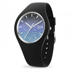 Ice Watch GLITTER 016903 medium Ice Lo Milky way collection