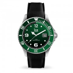 Ice Watch 015769 steel collection green size M