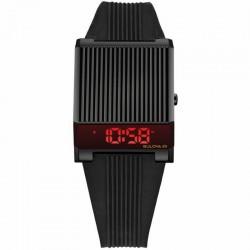Bulova Computron 98c135 orologio digitale edizione speciale 2019