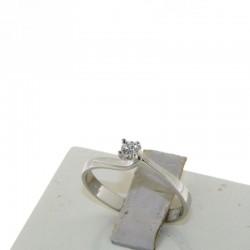 e D-4271-10 vendita reggio emilia fidanzamentoanello solitario diamant