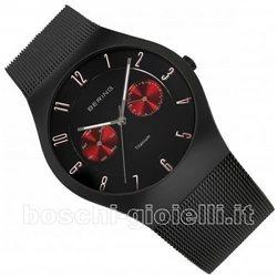 Bering 11939-229 orologio collezione classic uomo