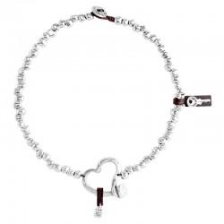 Uno de 50 Necklace CORAZONADA collection col0475mt