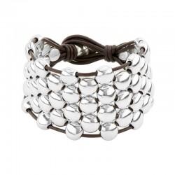 Uno de 50 Bracelet Emotion Ecstasy Collection pul2025mtlmar0m