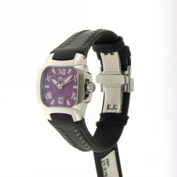 LOTUS 15510-4 watches woman code collection