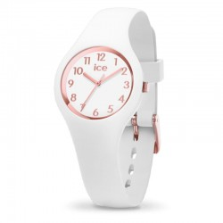 Ice Watch glam XS collection 015343 with numbers