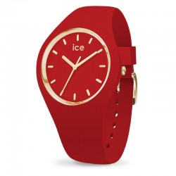 ICE Watch GLAM small red collection 016263