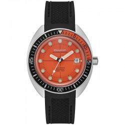"Bulova Special Edition 2021 Oceanographer ""Devil Diver"" automatic 96b350"