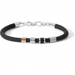 Bracelet Comete Gioielli Passion collection ubr835