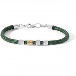 Bracelet Comete Gioielli Passion collection ubr833