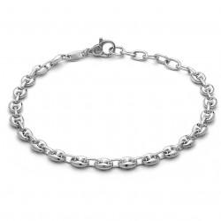 Bracelet Elegant collection in silver 925 ubr1005