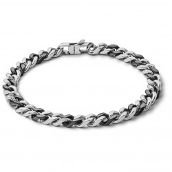 Comete Jewels bracelet collection in steel ubr1022