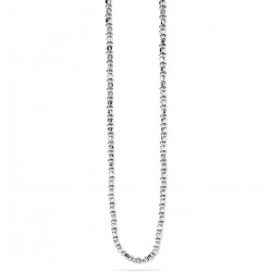 Comete Jewels Chain collection in stainless steel ugl-683
