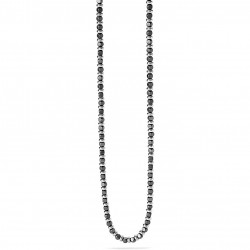 Comete Jewels Chain collection in steel ugl-685