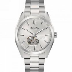 Bulova Watch 96A274 Surveyor MECHANICAL collection