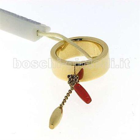 MORELLATO 0c08 jewelry rings swing best discount