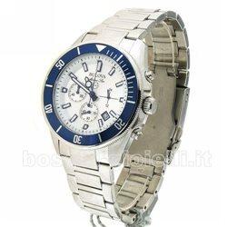 Bulova 98b204 orologio crono sport marine star