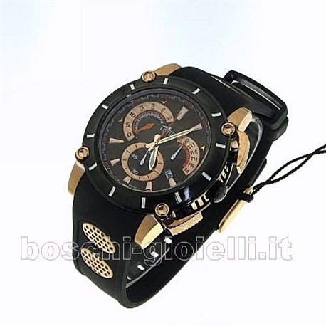 LOTUS 9987-2 watches man vulcano chrono