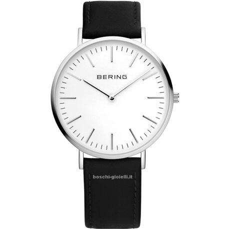 BERING 13738-404 watches man classic
