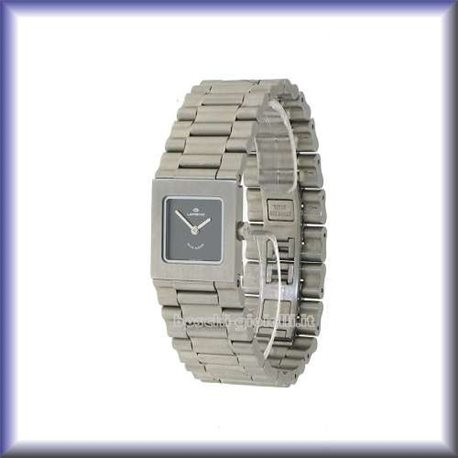 LORENZ am900242 watches woman cool collection
