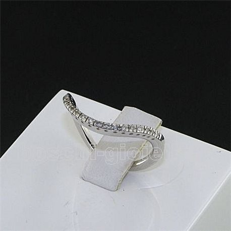 OUR CREATIONS rings diamonds collection an566