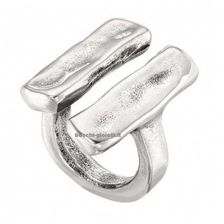 UNO DE 50 ani0419mtl0000l jewelry ring unblocked