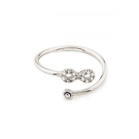 MOOD EAR CUFFS an-tp-496 jewelry phalanx