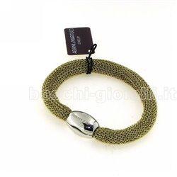 Adami & Martucci b6m07tg bracciale mesh
