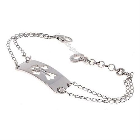 CESARE PACIOTTI bgbr0036 bracelet for children