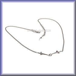 CESARE PACIOTTI bgcl0031 jewelry chain for children