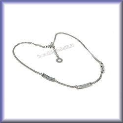CESARE PACIOTTI bgcl0033 jewelry chain for children