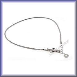 CESARE PACIOTTI bgcl0037 jewelry chain for children