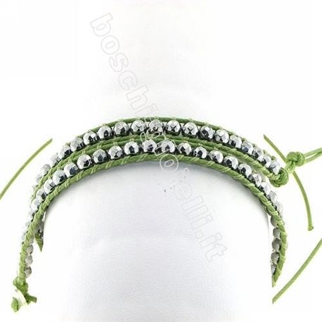 MYCHAU bhs705-44-124 outlet bracelet