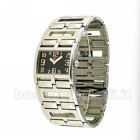 LOTUS 15438-6 watches woman lady cool