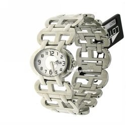 LOTUS 15547-1 watches woman
