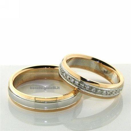 luilei bosrpm2029fed wedding rings