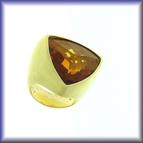 REBECCA bstasc39 jewelry ring st. tropez mademoiselle