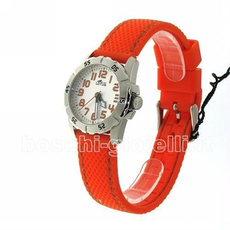 LOTUS 15764-4 watches kids junior and baby