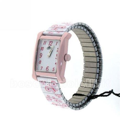 Lotus 15769-2 orologio collezione bambina