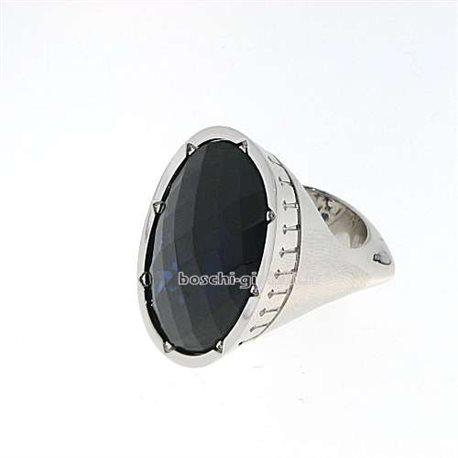 REBECCA cstasi16 jewelry ring st. tropez