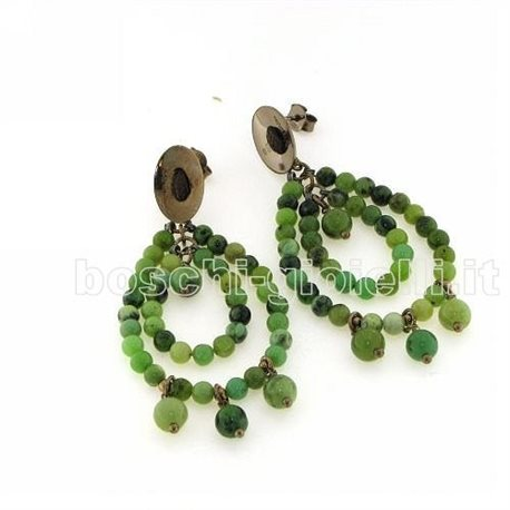 MYCHAU ehs705-50 outlet earrings
