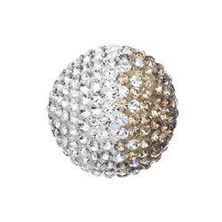 Engelsrufer ers-03-zi sfere che suonano con cristalli