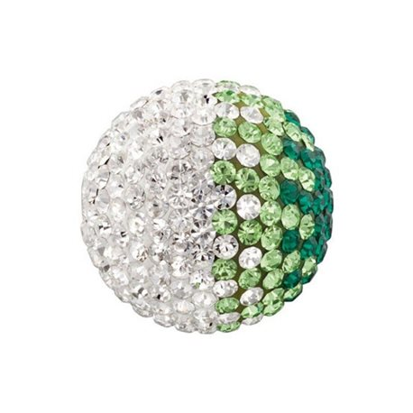 ENGELSRUFER ers-04-zi cristals sounding ball