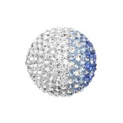 Engelsrufer ers-07-zi sfere che suonano con cristalli