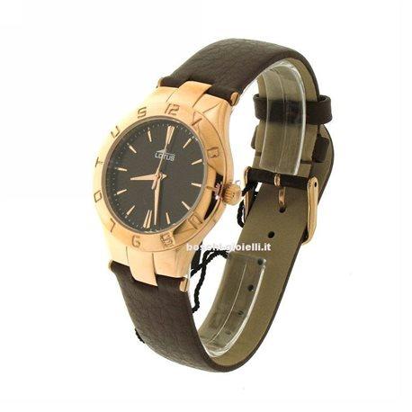 Lotus 15901-2 orologio collezione solo tempo