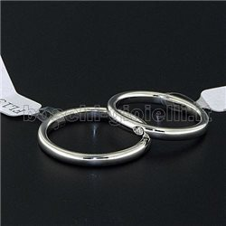 LUILEI f136 jewelry wedding rings