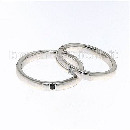 LUILEI f151 jewelry wedding rings