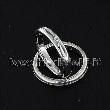 LUILEI f160 jewelry wedding rings