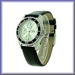 Festina f162016 orologio collezione dame